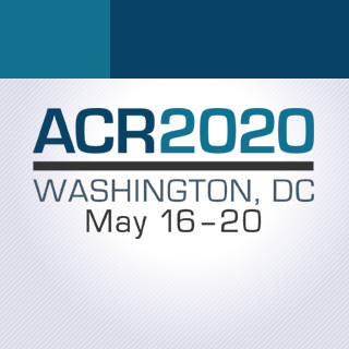ACR 2020 Annual Meeting