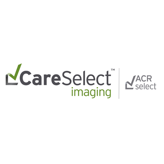 Clinical Decision Support   American College of Radiology