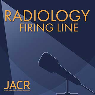 JACR Podcast