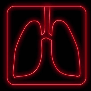 Lung Rads | American College of Radiology