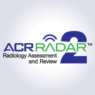 RadExam | American College of Radiology