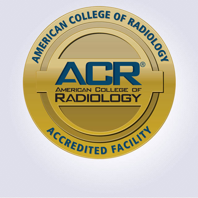 clinical resources american college of radiology