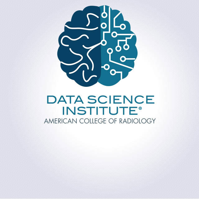 Research American College Of Radiology American