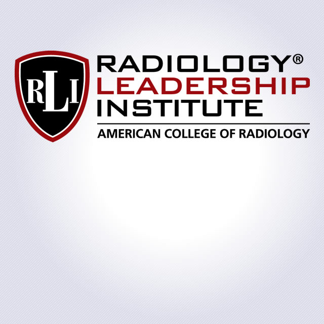 Lifelong Learning and CME | American College of Radiology | American
