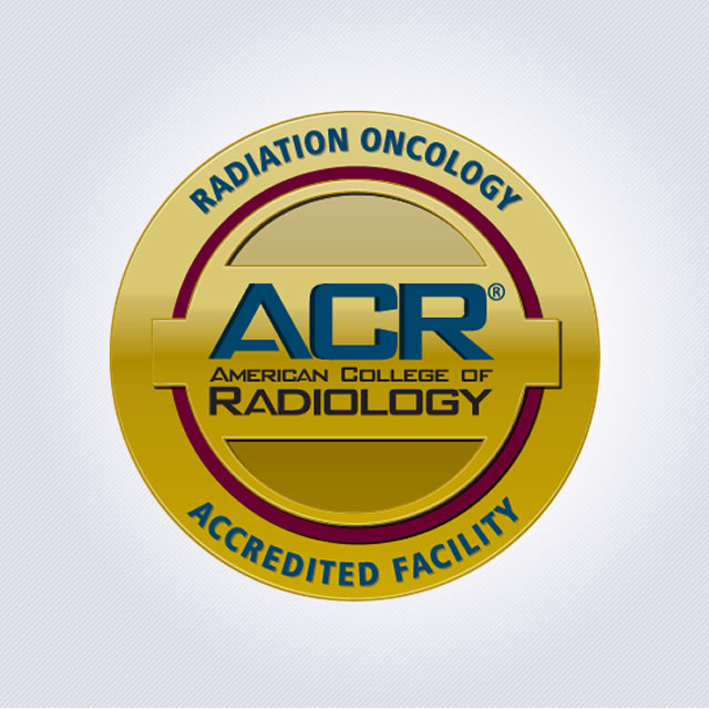 Radiation Oncology Resources | American College of Radiology