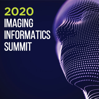 2020 Imaging Informatics Summit