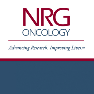 NRG Oncology Semiannual Meeting