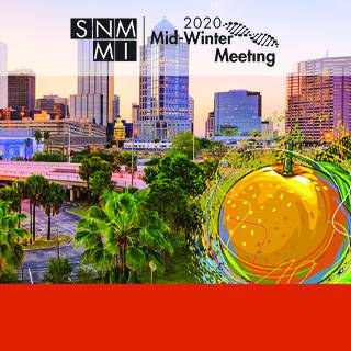 SNMMI Midwinter Meeting