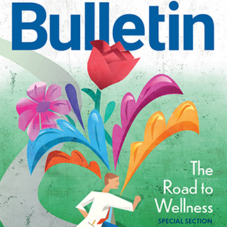 ACR Bulletin Special Issue