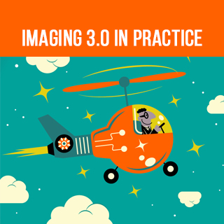 Imaging 3.0 Special Collection on Driving Change
