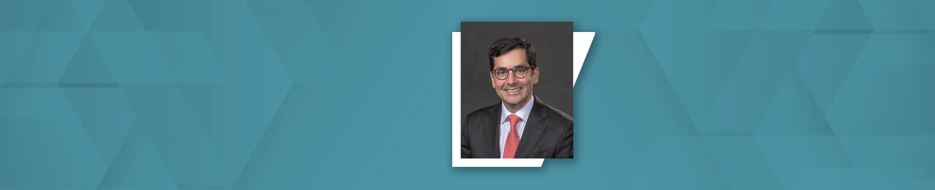 "Ezequiel ""Zeke"" Silva III, MD, FACR , appointed to Chair of the AMA Multispecialty Relative Value Scale Update Committee"