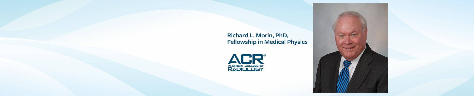 home american college of radiology