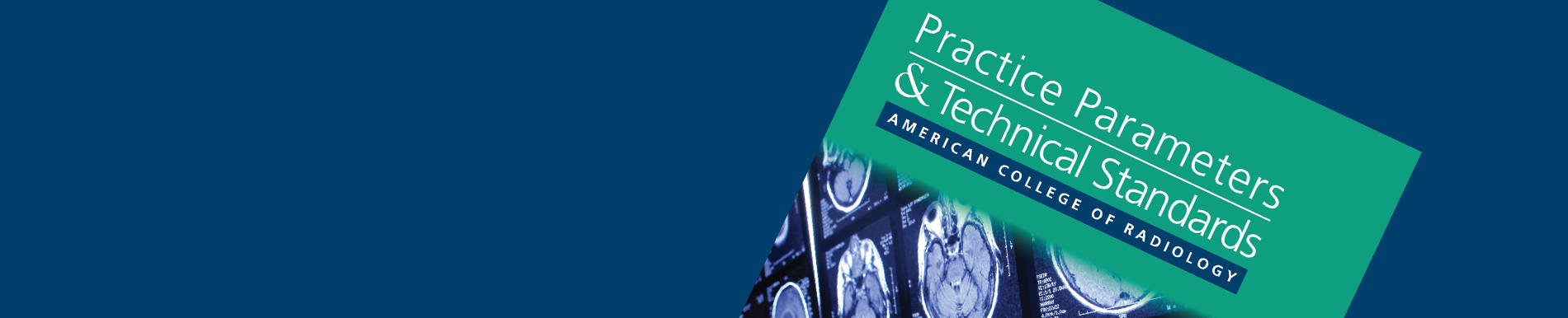 Home | American College of Radiology