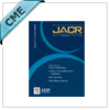 jacr-cme-articles