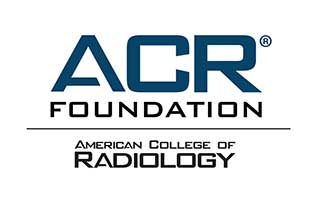 ACR Foundation