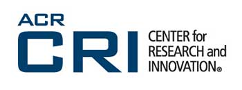 ACR Center for Research and Innovation™ (CRI)