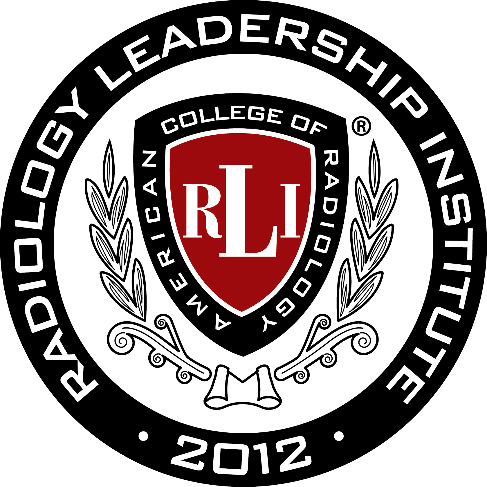 Practice management quality informatics american college of radiology leadership institute buycottarizona Image collections