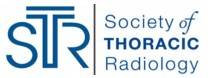 Society-of-Thoracic-Radiology