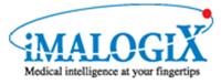 imalogix logo
