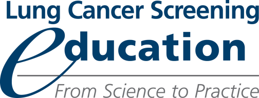 lung-cancer-screening-education