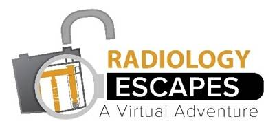 Virtual Escape Room For Medical Students American College Of Radiology