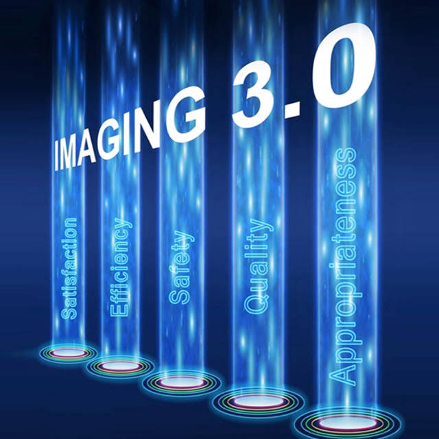 IntroImaging30_640