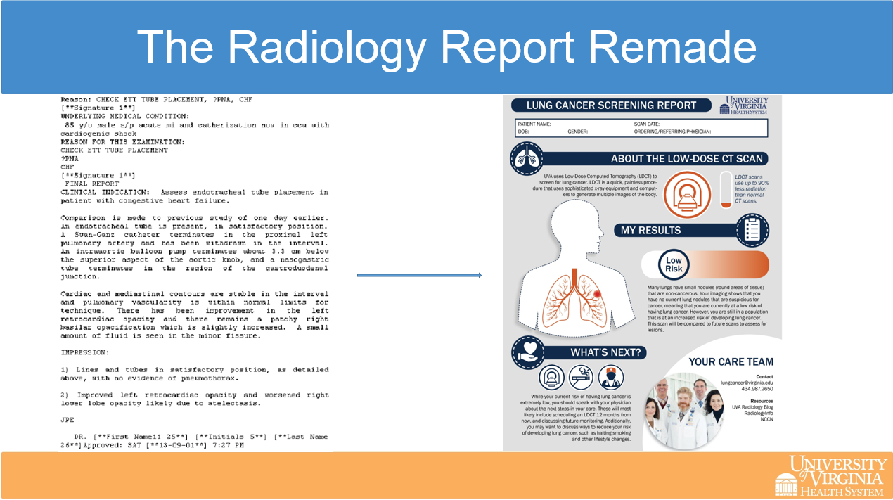 The Ct Scanner Ielts Reading Answers Test 3