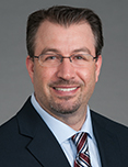 Jason N. Itri, MD, PhD